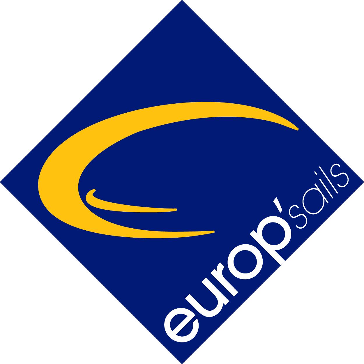 EuropSails